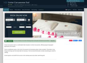 clos-delacite-carcassonne.h-rez.com