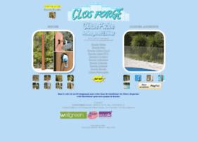 clos-forge.fr