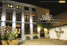 clos-thermes.be