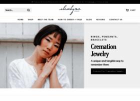 Closebyme.com