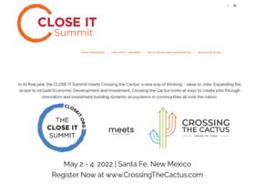 closeit.org