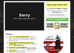 closequarterscombat.com