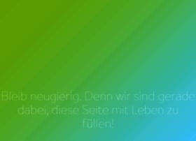 closer-design.de