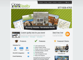closerealty.com