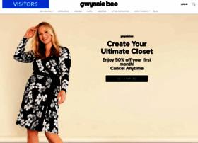 closet-dev.gwynniebee.com