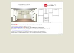 closetcad.net