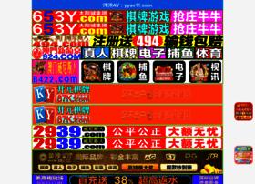 closeupvideos.com