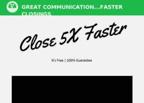 closingcow.com
