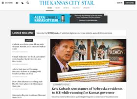 closings.kcstar.com