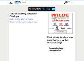 closings.todaystmj4.com