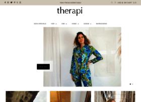 clositherapi.myshopify.com