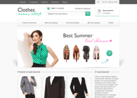 clothes-shop.ucoz.com
