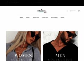 clothes-stores.de