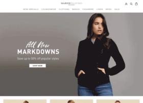 clothesbymajestic.com