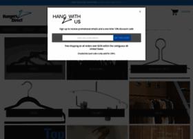 clotheshangers.com