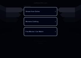 clothesonfilm.com