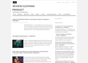 clothing-bestreview.blogspot.com