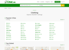 clothing-stores.cmac.ws