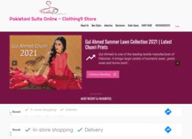 clothing9.blogspot.co.uk