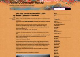 clothingandjewelry.wordpress.com