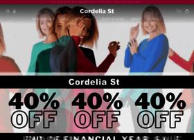 clothingclick.com.au