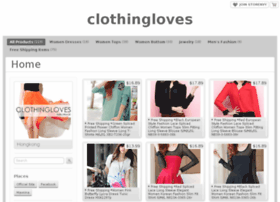 clothingloves.storenvy.com