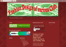 clothingmarket.blogspot.com