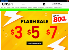 clothingunder10.com