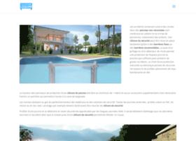 cloture-de-piscine.com