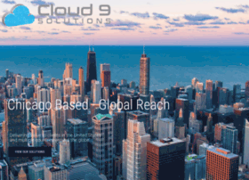 cloud-9-solutions.com