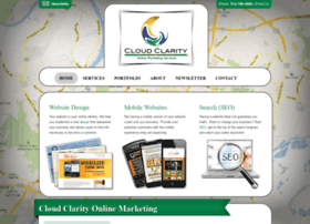 cloud-clarity.com