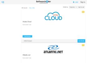 cloud-computing.findthebest.com