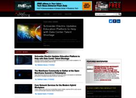cloud-computing.tmcnet.com