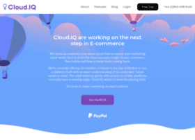 cloud-iq.co.uk