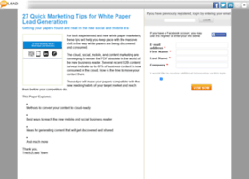cloud-papers.com