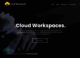 cloud-workspaces.com