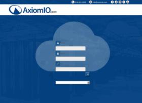 cloud.accesscsp.com