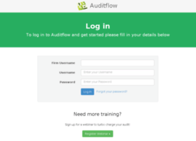 cloud.auditflow.com