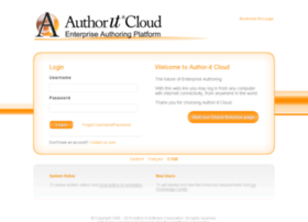 cloud.author-it.com
