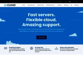 cloud.co.za