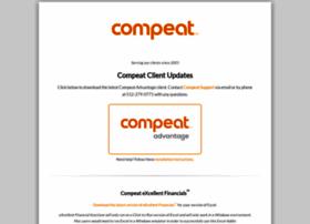 cloud.compeat.com