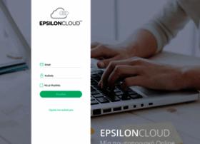 cloud.epsilonnet.gr
