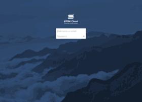 cloud.essentialpim.com