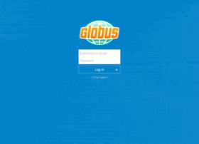 cloud.globus.net