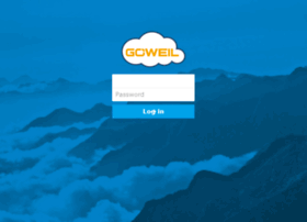 cloud.goeweil.com