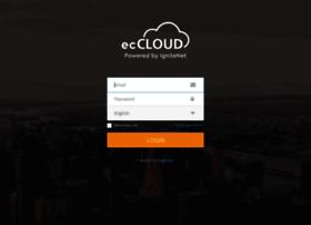 cloud.ignitenet.com