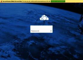 cloud.itechlounge.net