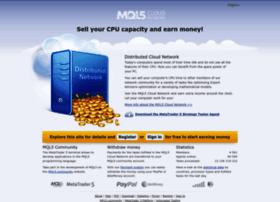 cloud.mql5.com