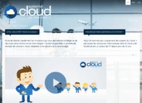 cloud.systemat.com