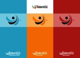cloud.talentedk12.com